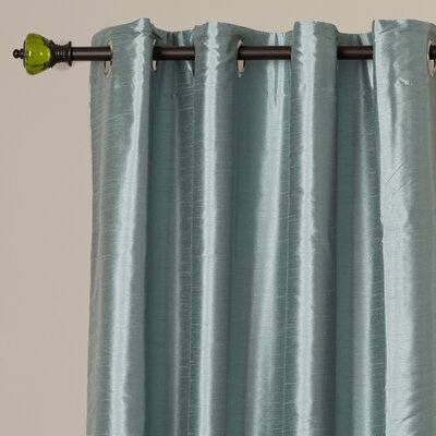how much does a curtains and drapes and cost in