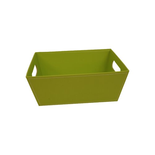 Fred Friends Go Big Serving Tray Reviews Wayfair