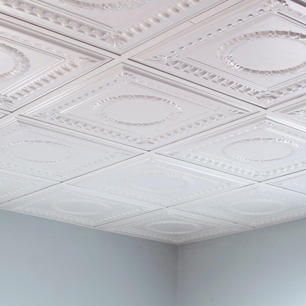 Drop ceiling tiles cheap