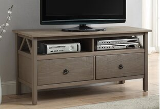 TV Stands from $25