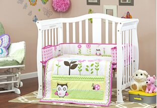 Buy Dream on Me Cribs & Bedding!