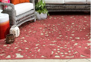 On a Roll: Rugs for Indoors & Out