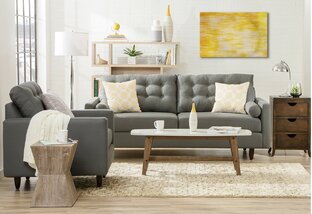 Buy Living Room Clearance !