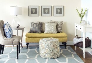 Buy Accent Furniture Blowout !