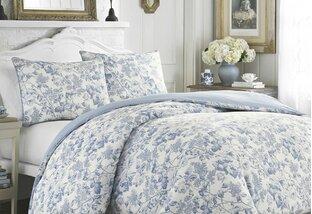 Quilt & Comforter Sets
