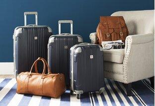 Buy Bagage Set Uitverkoop !