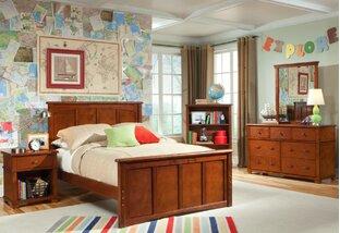 Kids' Furniture Clearance