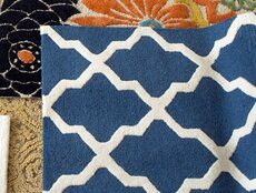 Top 10 Area Rugs