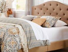 Top 10 Comforter Sets