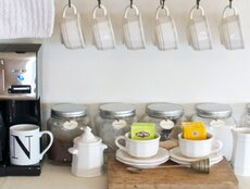 Automatic Coffee Maker Features Guide