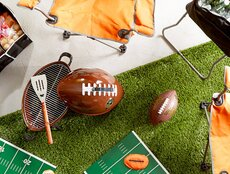 Editors' Picks: Football Tailgating Gear