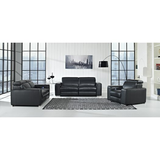 homeware living room chairs allmodern