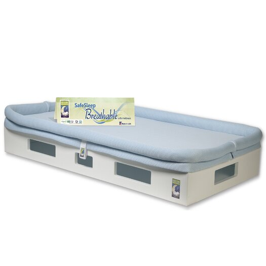 Sealy Posturepedic Plus Constitutional Avenue Cushion Firm Euro Pillow Top Mattress (Cal King Mattress Only) Compare Prices