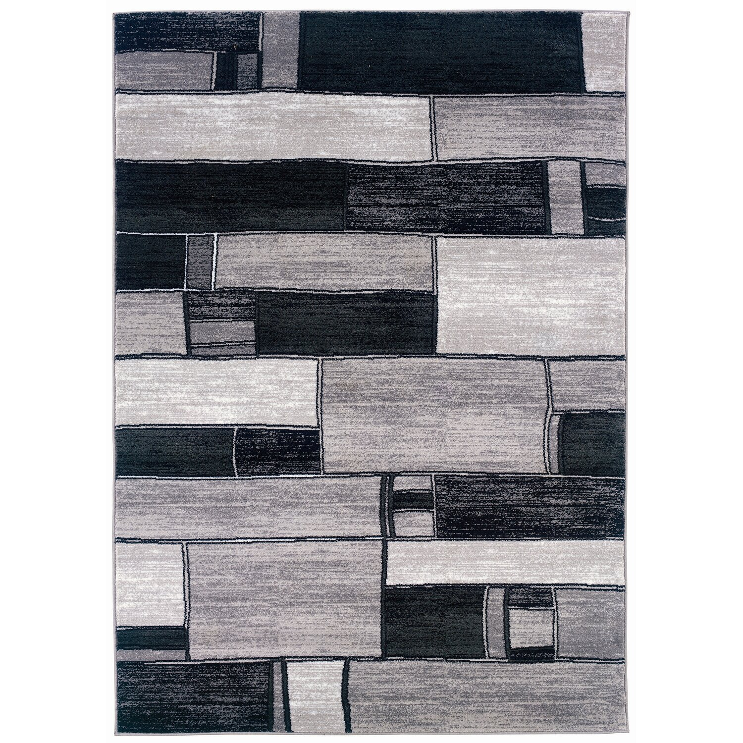 Art Resources Rugs #15