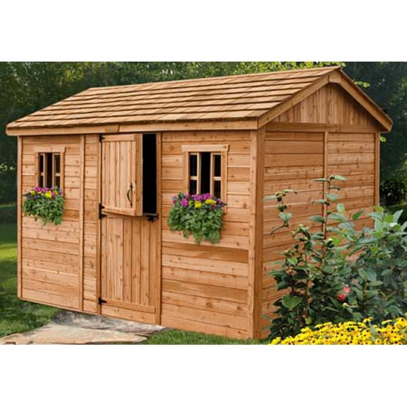 High Quality Firewood Storage Rack Uk Outdoor Living Today Sheds Reviews