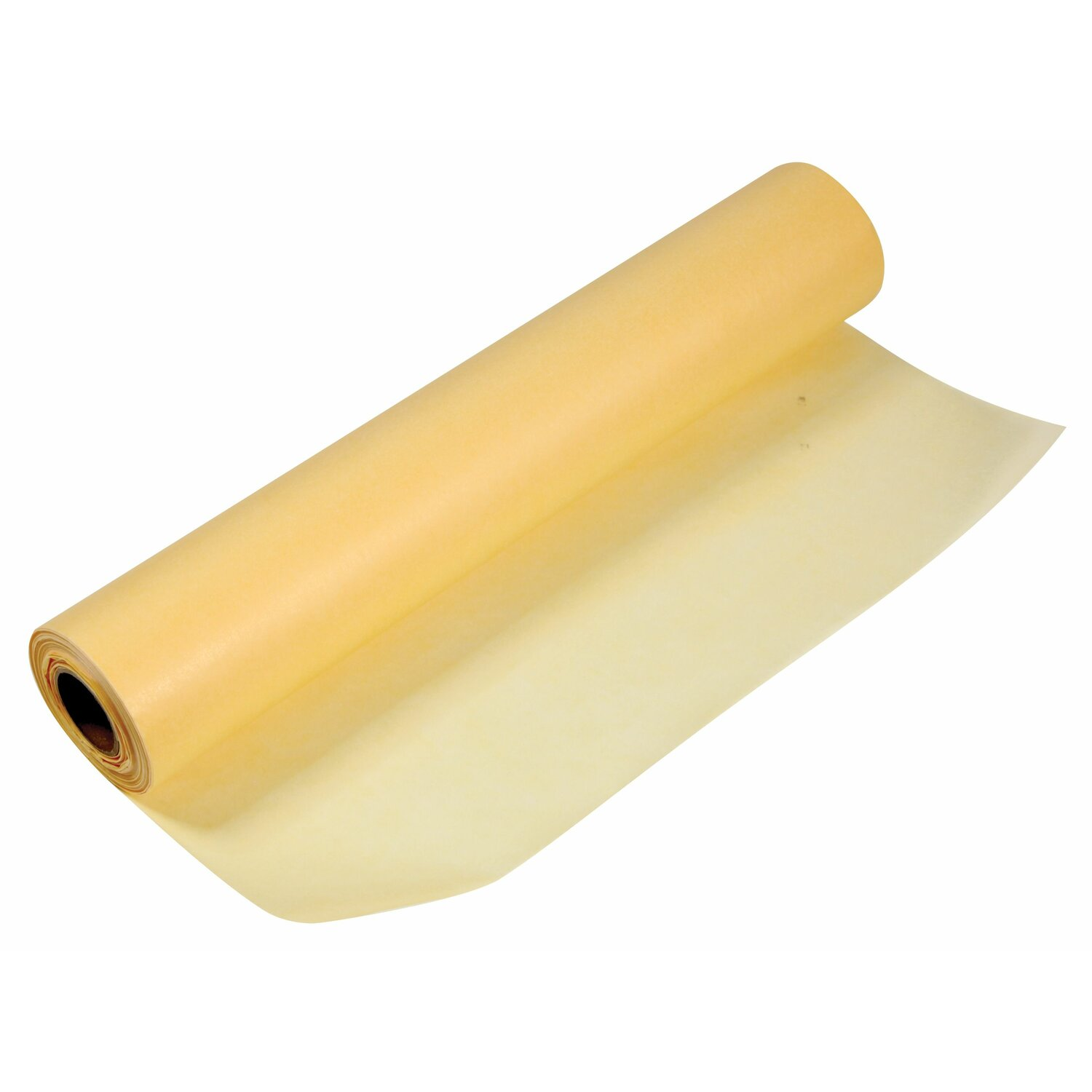 Tracing Paper Roll Tracing Paper Roll