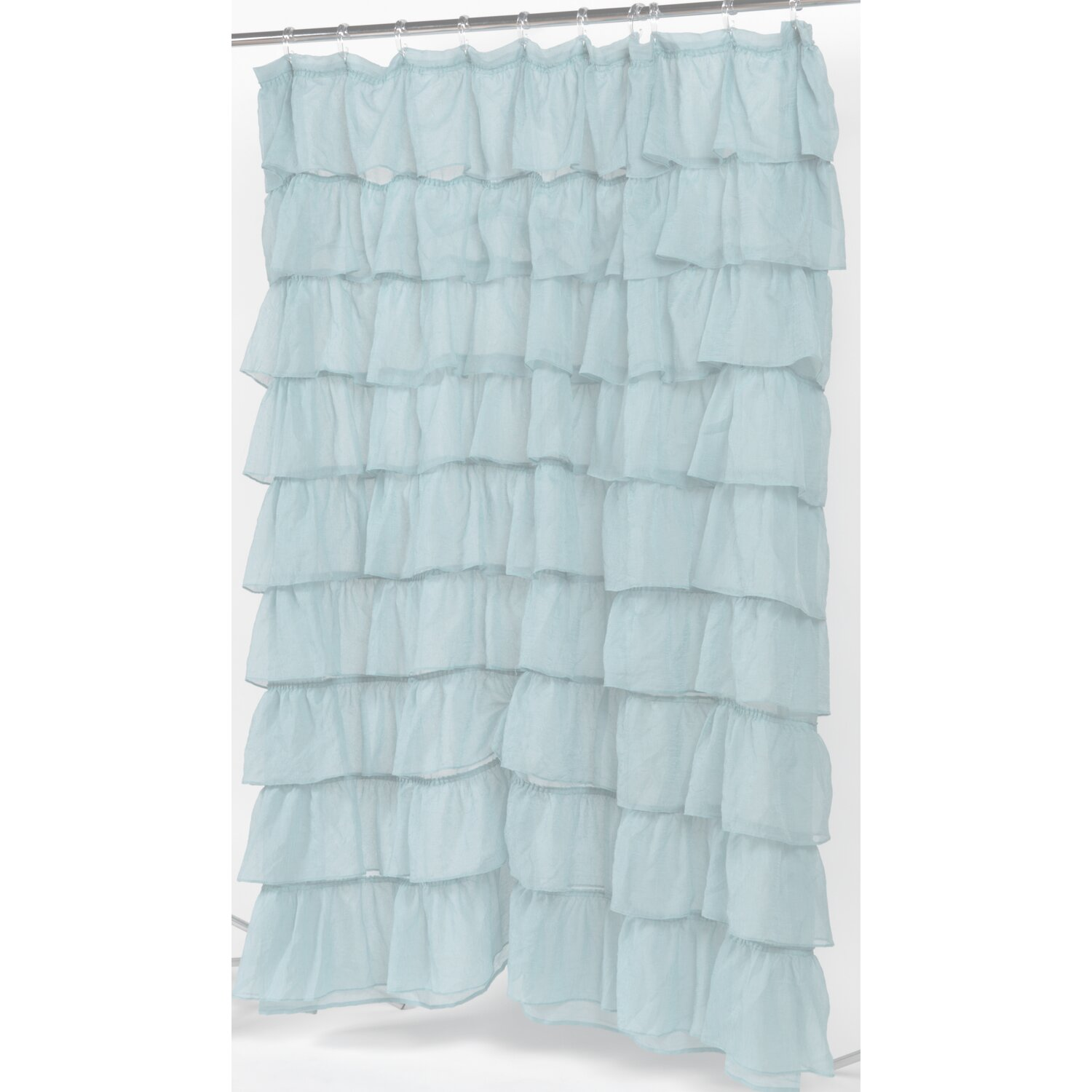 Review On Carnation Home Fashions Sink Drape Carnation Home Fashions Carmen