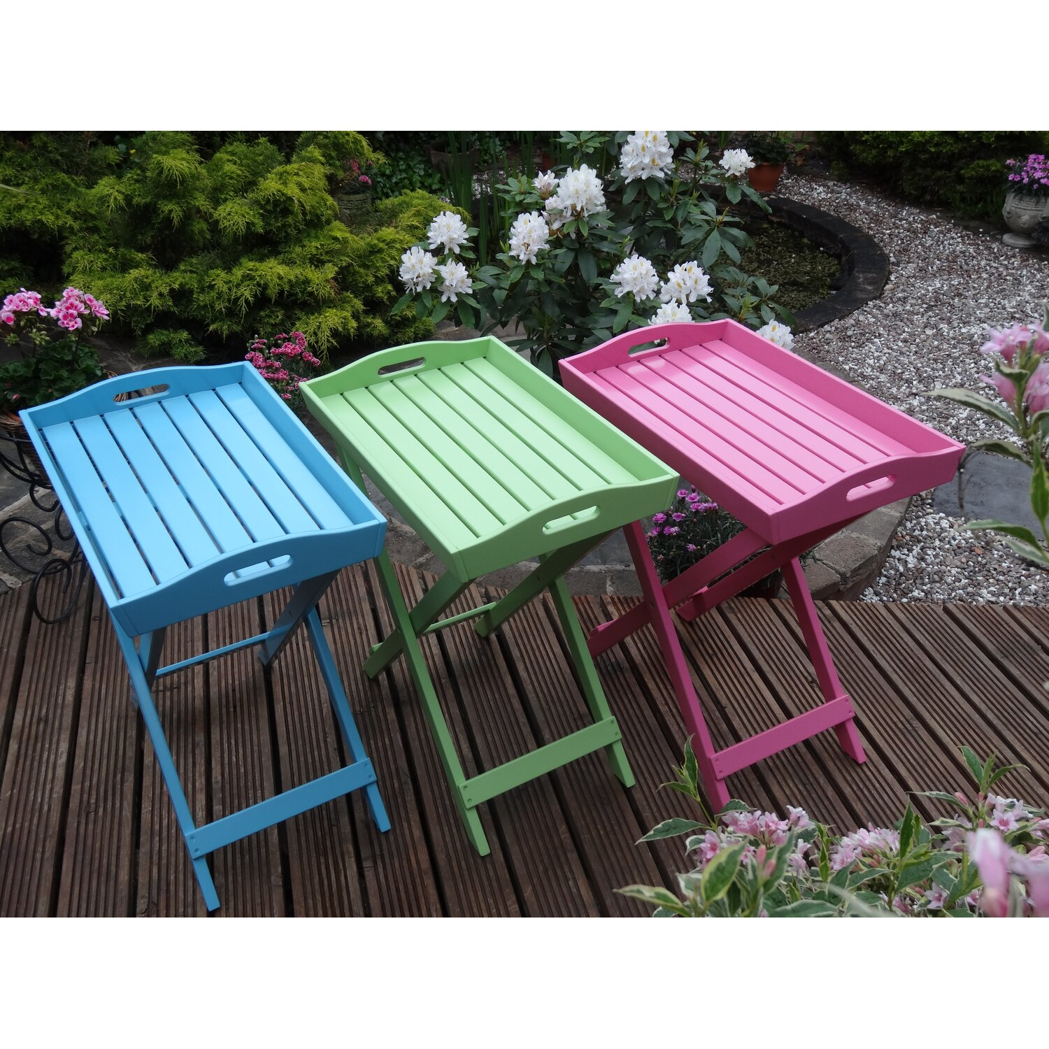 Outdoor Wooden Furniture Plans Free ~ Furniture Category