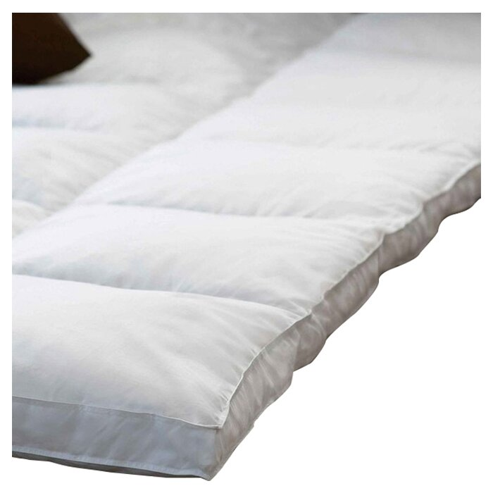 Cheapest Two Classic  Cheapest Two Classic Contour Pillows And Cal-King 3 Inch Thick 3 Pound Density Visco Elastic Memory Foam Mattress Pad Bed... Online   Contour Pillows And Cal-King 3 Inch Thick 3 Pound Density Visco Elastic Memory Foam Mattress Pad Bed... Online