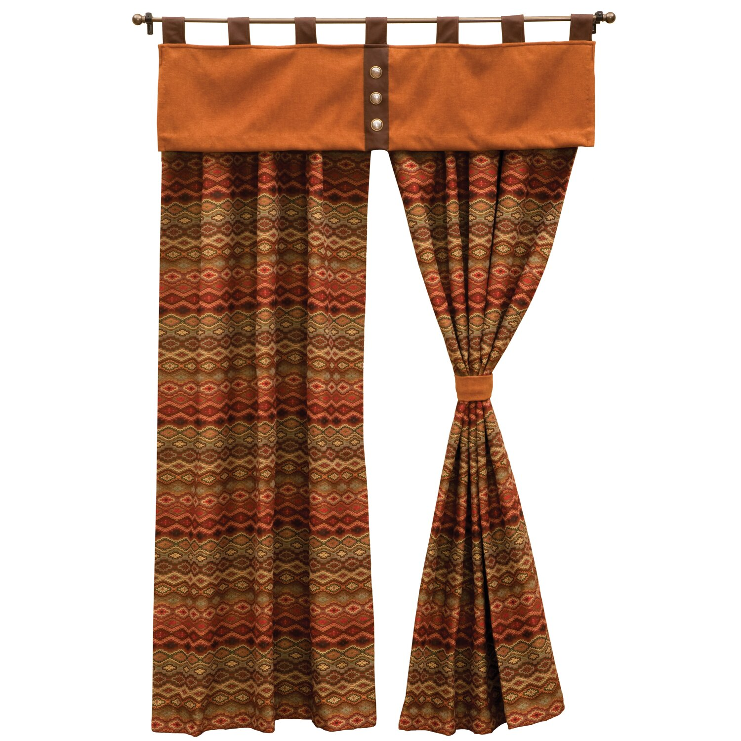 thai cur ss silk price half buy fh hpd gold drapes brown curtains curtain