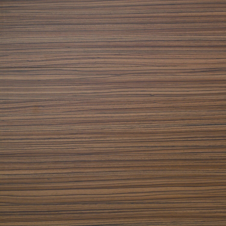 Mats Inc Floorworks Luxury