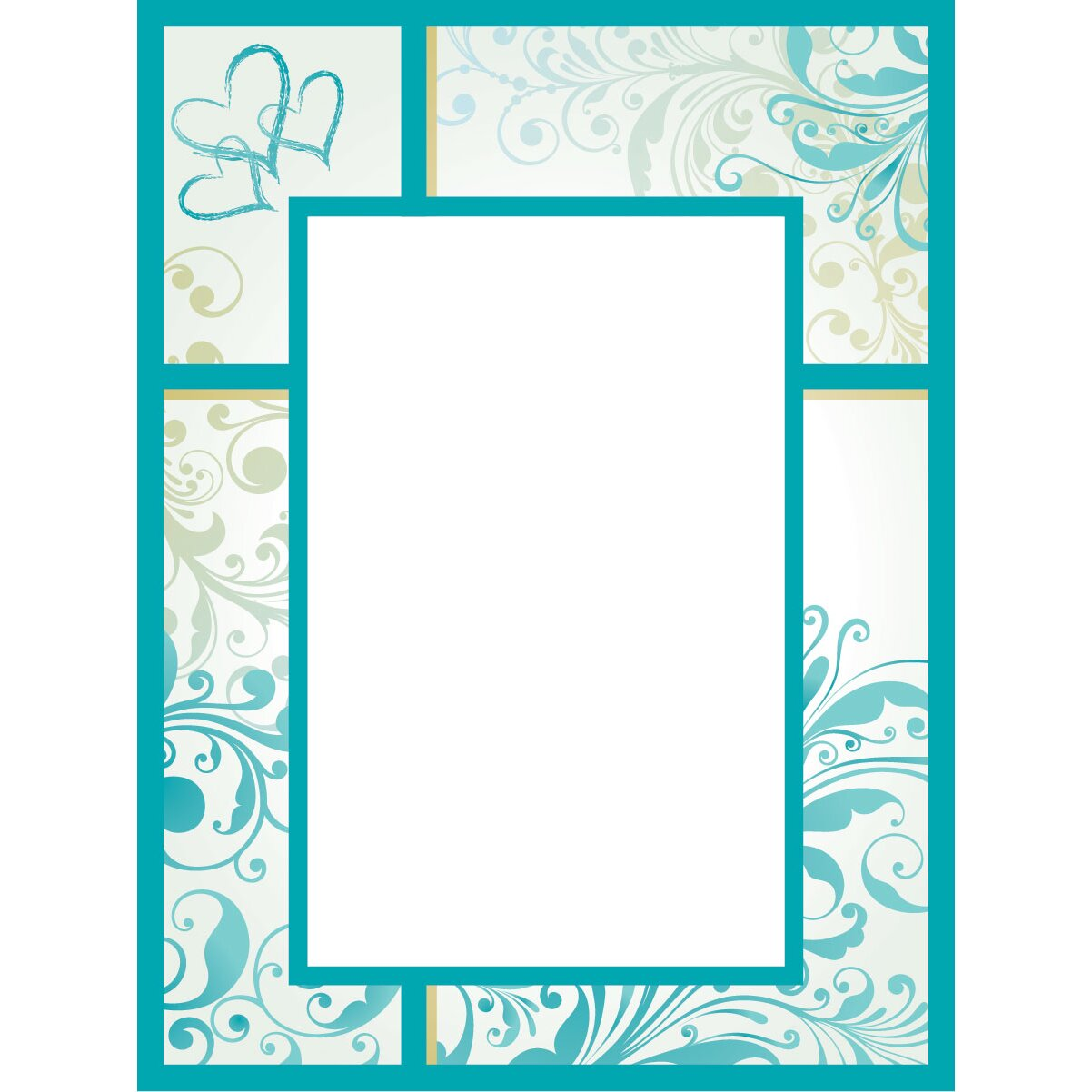 Wedding Photo Wall Frames Stick Wedding Frame Wall