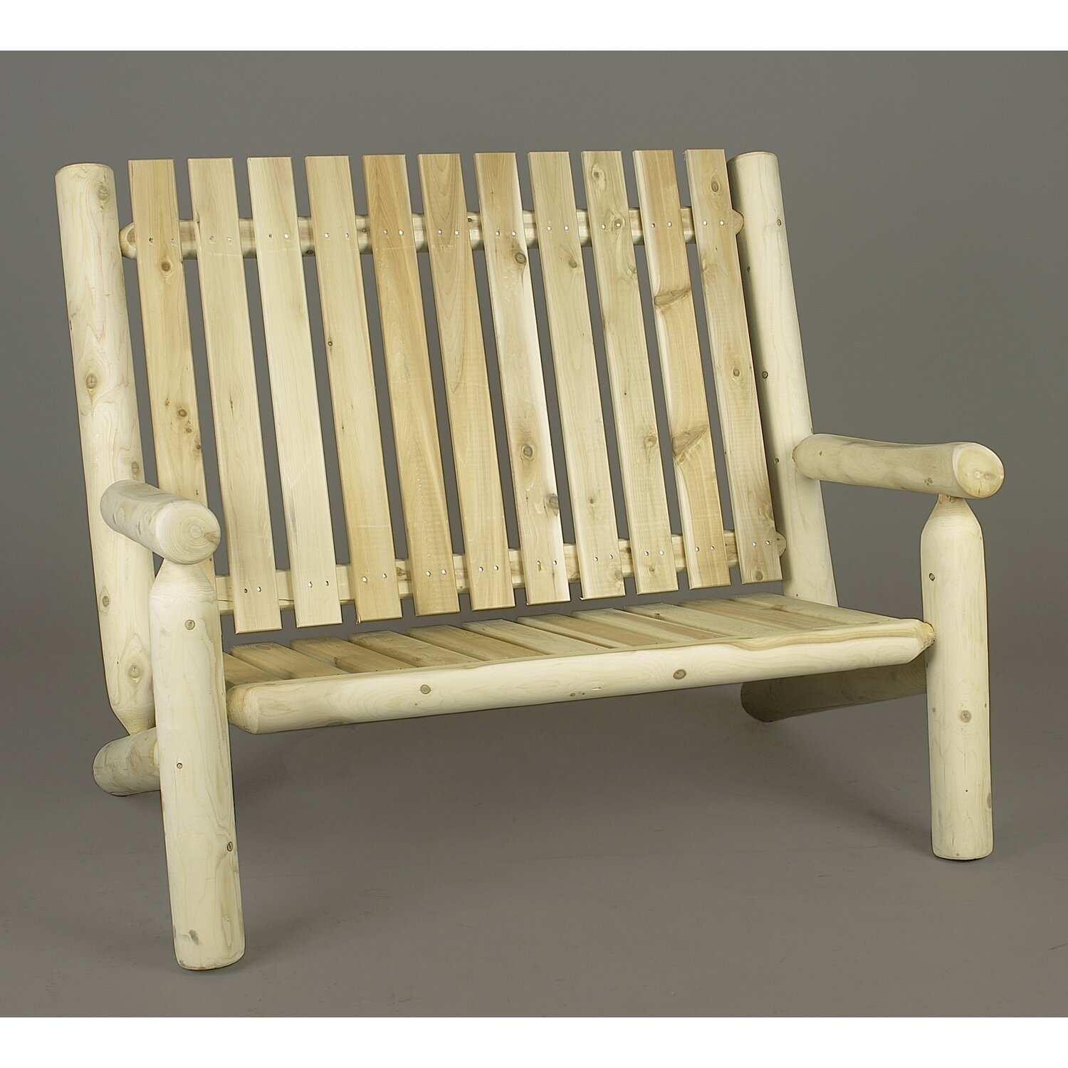 #8F7D3C High Back Wooden Bench Images with 1500x1500 px of Highly Rated High Back Wooden Bench 15001500 picture/photo @ avoidforclosure.info