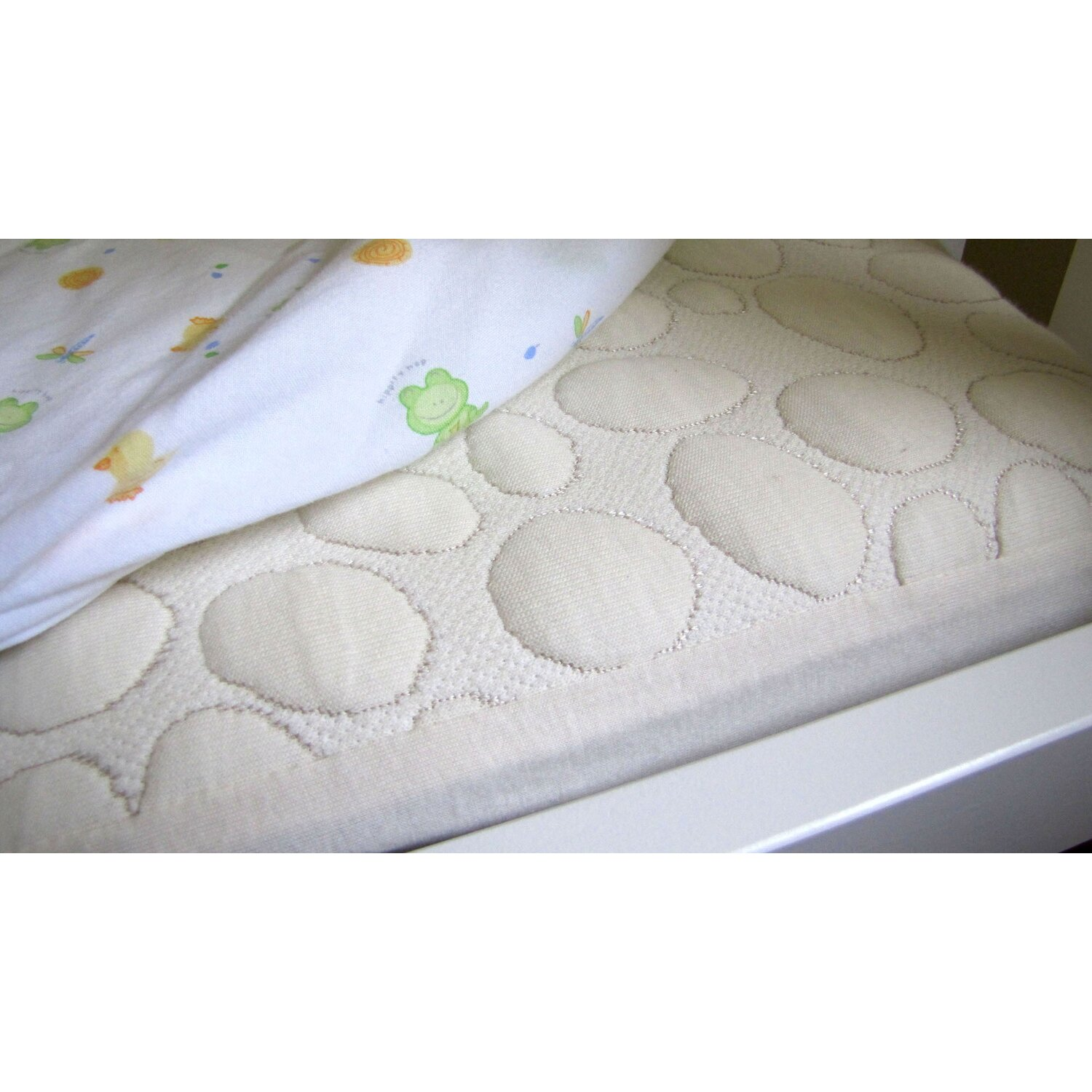 Where Can I Buy G.S. STEARNS LUXURY FIRM QUEEN  Where Can I Buy G.S. STEARNS LUXURY FIRM QUEEN MATTRESS   MATTRESS