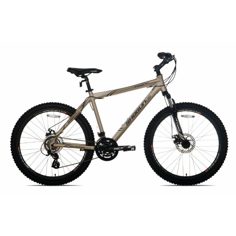 Bikes Kent quot Shogun F Mountain Bike