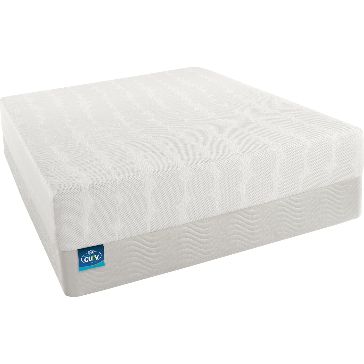 Price Comparisons For Miracle Sleep TPFL02 Talalay Latex 2-Inch Mattress Topper, Full
