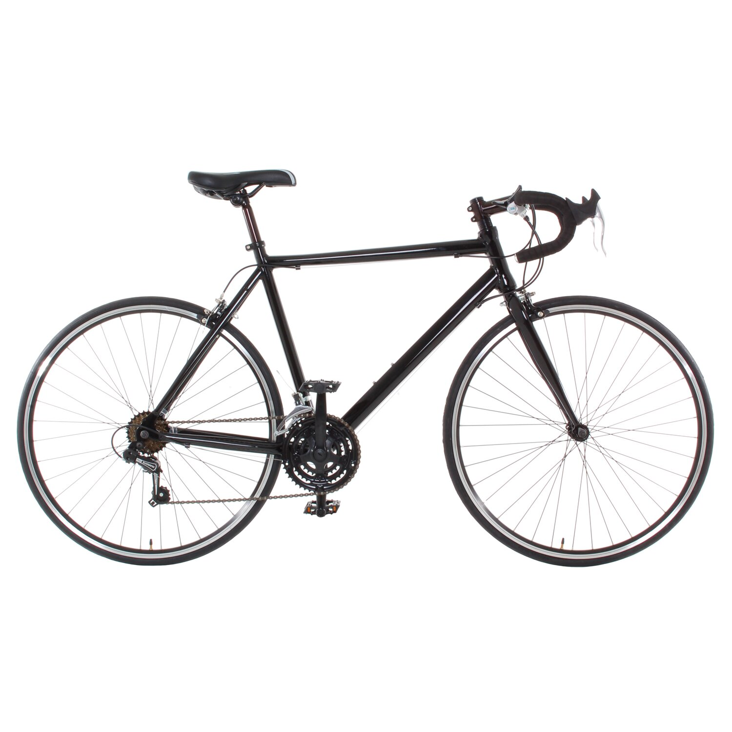 Bikes For Men Over 6'2 Men s Road Bike Commuter