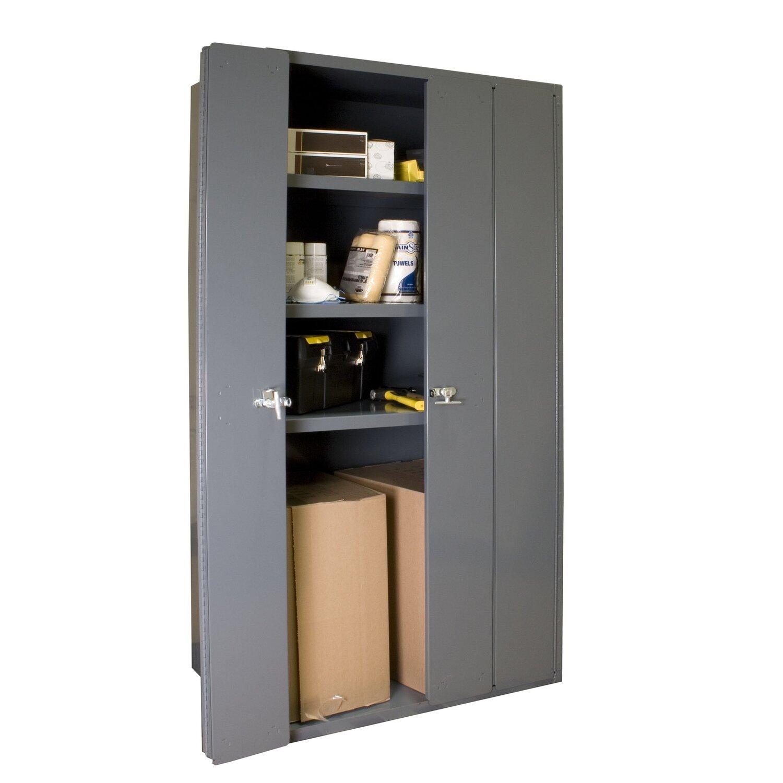 Bifold Cabinet Door Hardware | btca.info Examples Doors Designs ...