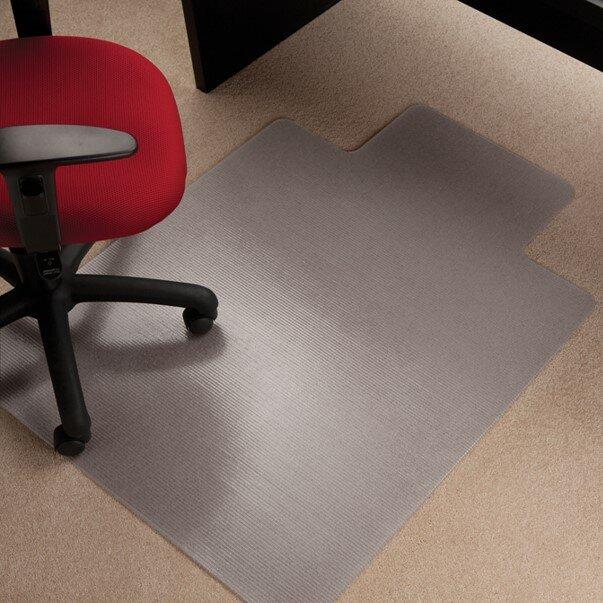 carpet edge guard images