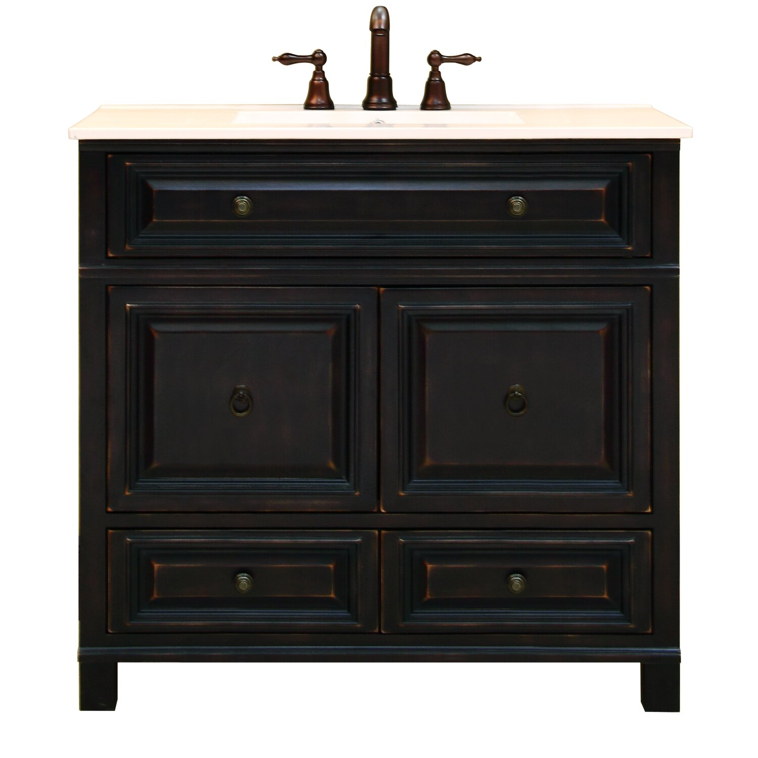 Bathroom Vanity Without Sink Top Cabis. bathroom vanities without sinks   Bathroom Design Ideas