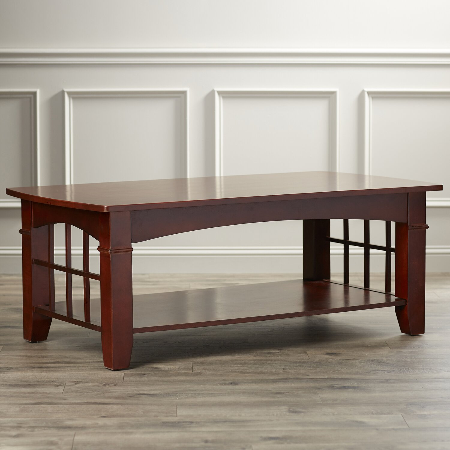 Charlton Home Anthony Coffee Table CHLH1093 25110892 25110892 CHLH1093