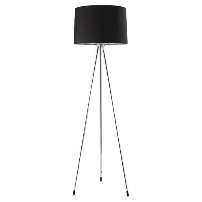 FLOOR LAMPS - Desmotsdart | image-blog