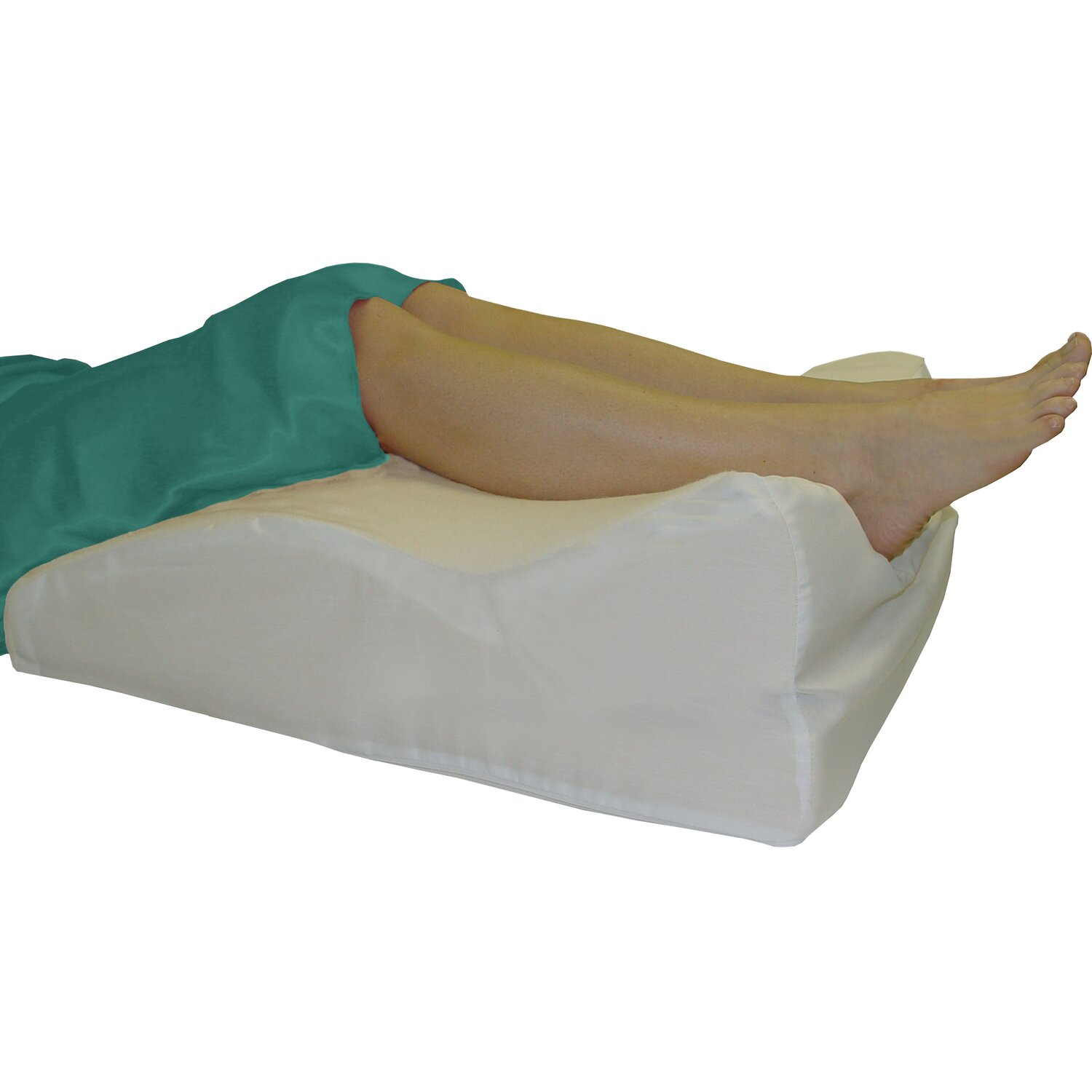 Leg Spacer Pillow Leg Support Pillow