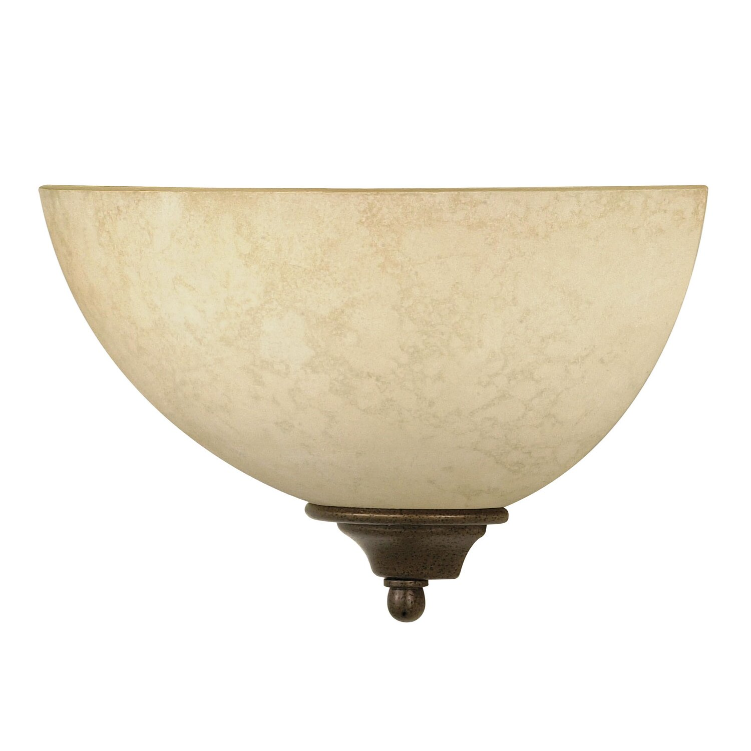 Corner Wall Sconce Lighting Tapas 1 Light Wall Sconce