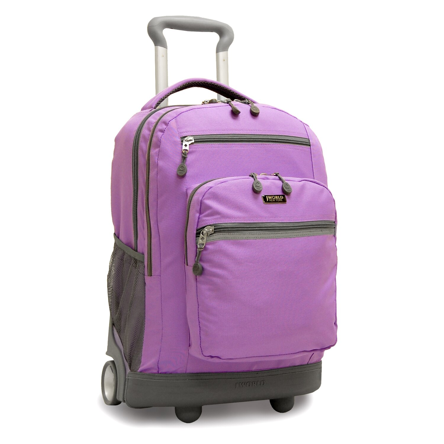 rolling backpacks in stores Backpack Tools