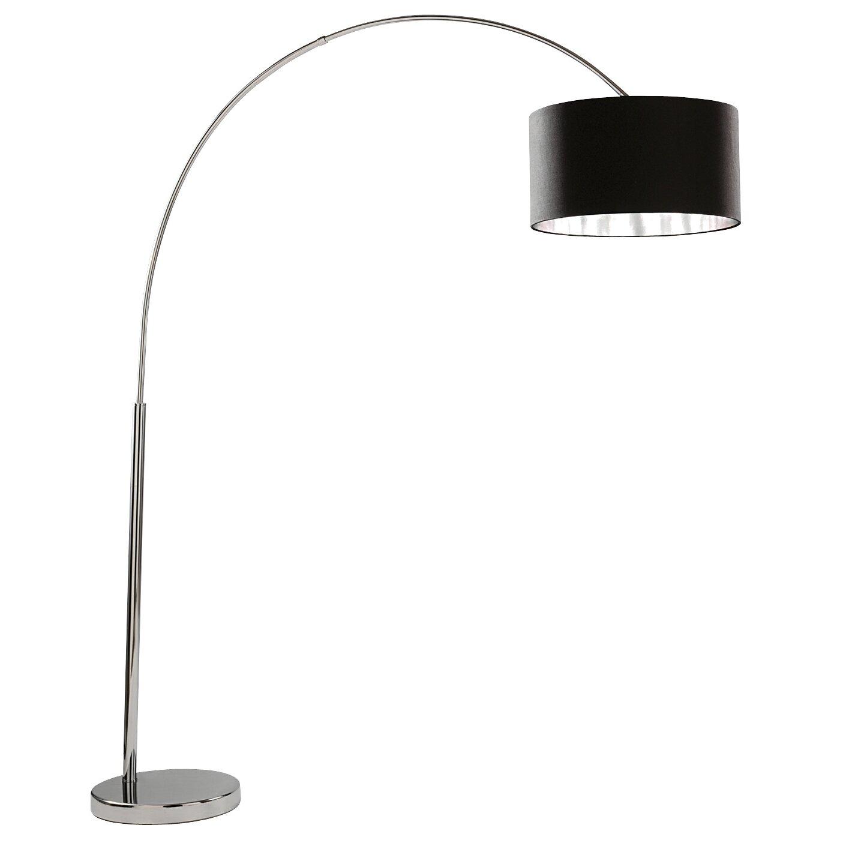 silver arc floor lamp uk. Black Bedroom Furniture Sets. Home Design Ideas