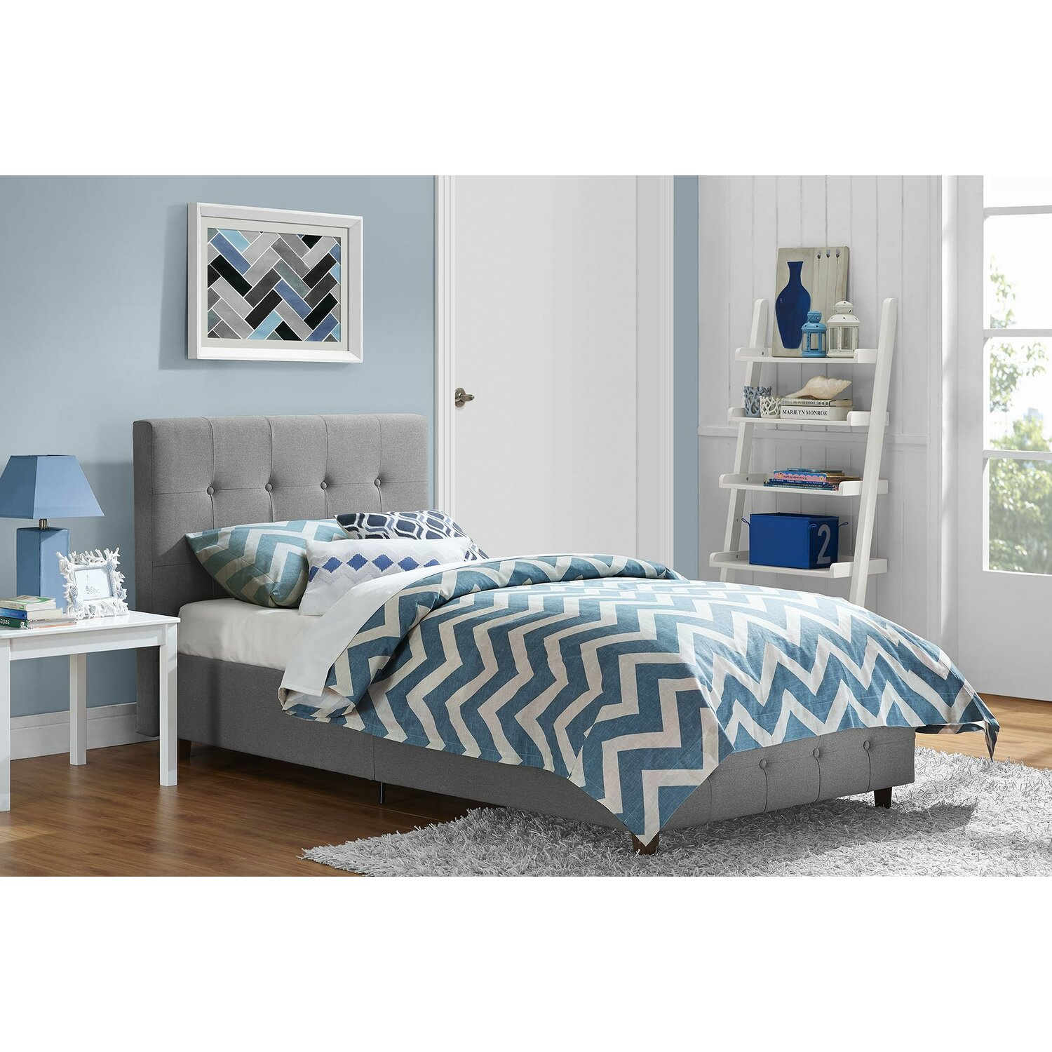 Best Price American Legacy Innerspring (Innercoil) Full Size Mattress Only