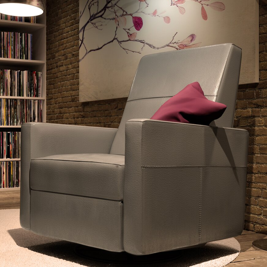 Art Upholstery Rock Hill Sc #16
