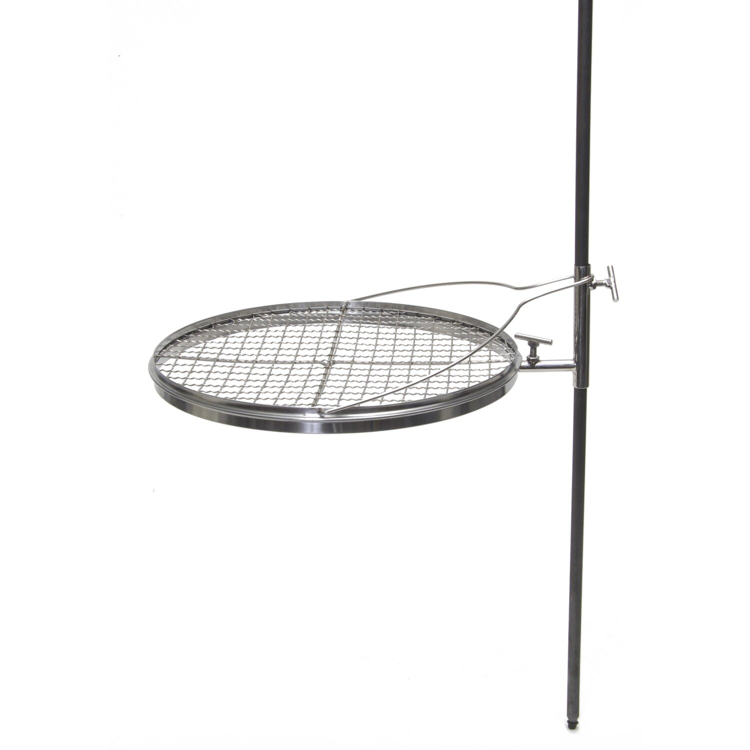 Outdoor Camping Pit Grill