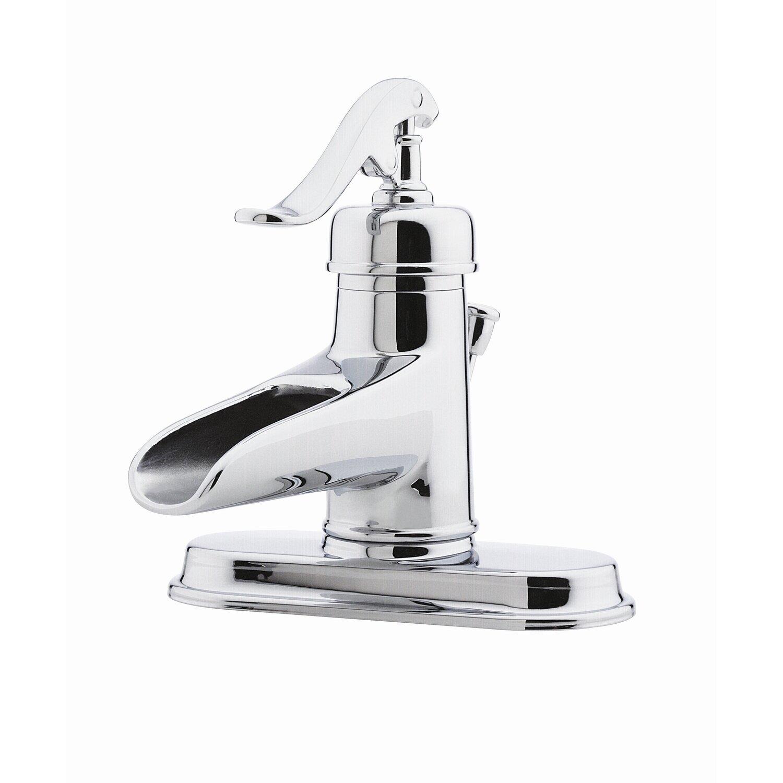 Pewter Bathroom Faucets Pewter Bathroom Faucets Pewter Bathroom Faucets Sink On Sich