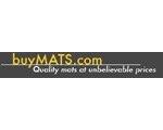 BuyMATS Inc.