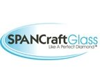 Spancraft Glass