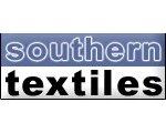 Southern Textiles