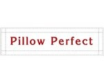 Pillow Perfect
