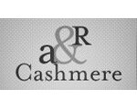 Cashmere Collection