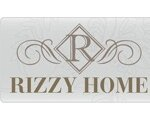 Rizzy Home